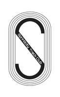 Thumb 2016 logo