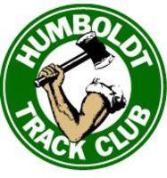 Thumb htc