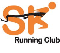Thumb sk running club logo