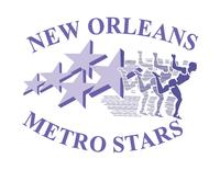 Thumb fcs   metro stars page 001